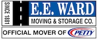 Movers In Columbus OH & Charlotte NC