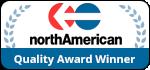 northamericanqualityaward