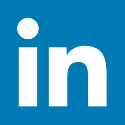 Benefits of LinkedIn