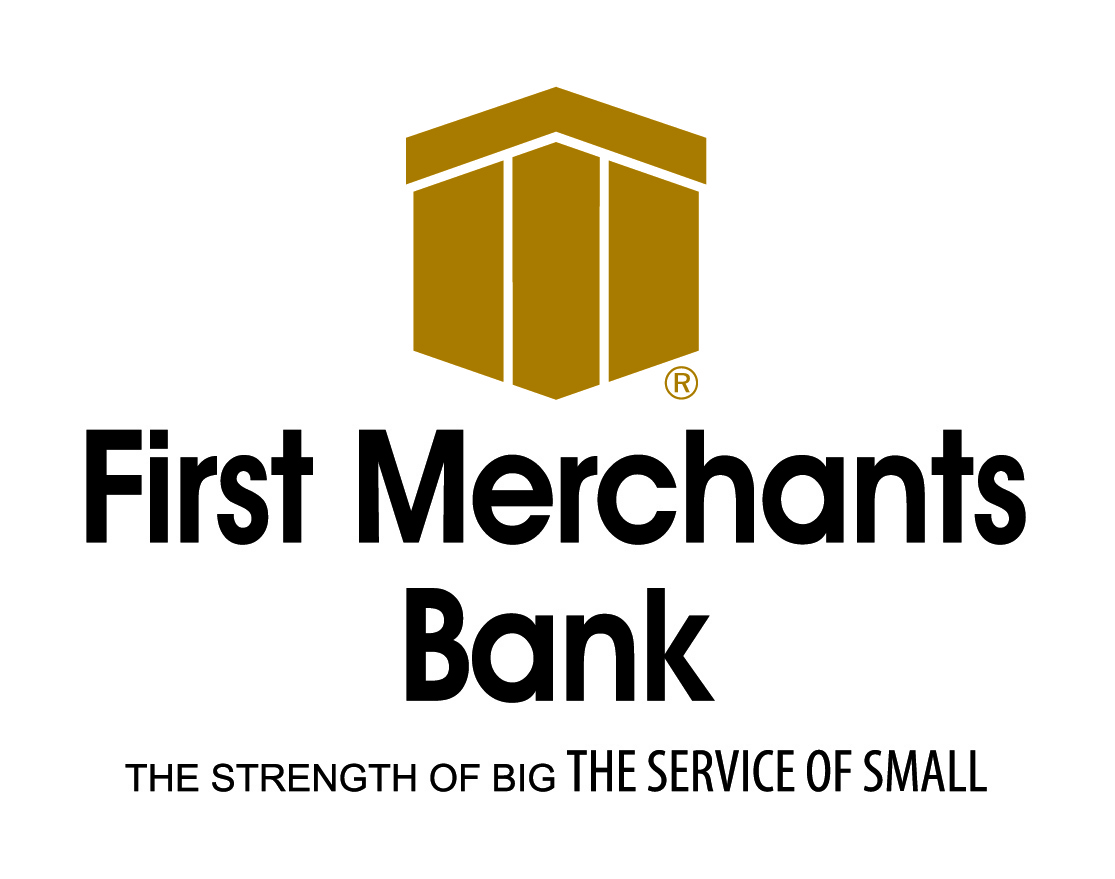 Laps for Lunches Sponsor Spotlight: First Merchants Bank