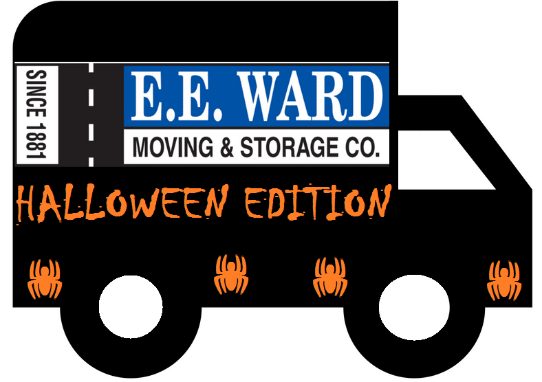 Columbus Movers Offer Tips for a Safe Halloween