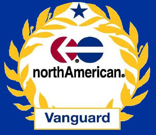 Columbus Moving Company Recognized Vanguard Drivers