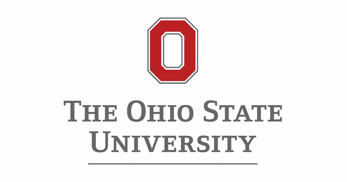 Columbus Moving Company Attends The Ohio State University Internship Fair