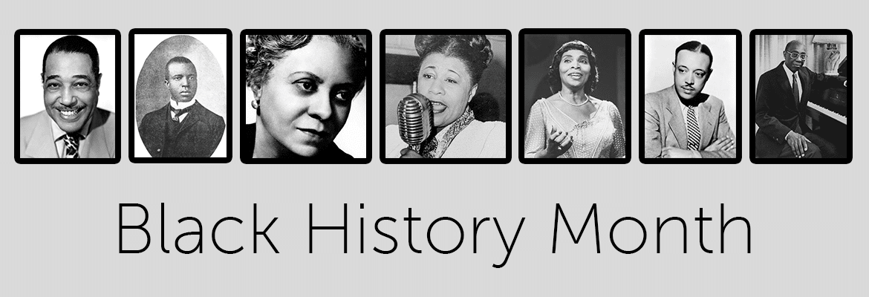 Columbus Moving Company Celebrates Black History Month