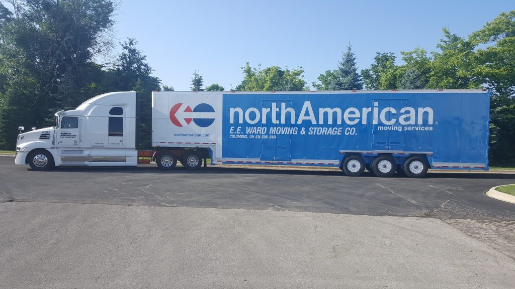 North American Moving >> Quality Of Service Why It S The Benchmark You Should Be Using