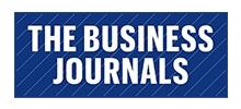 bizjournals logo