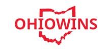 ohiowins logo