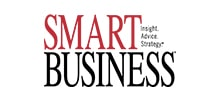 smart-business logo