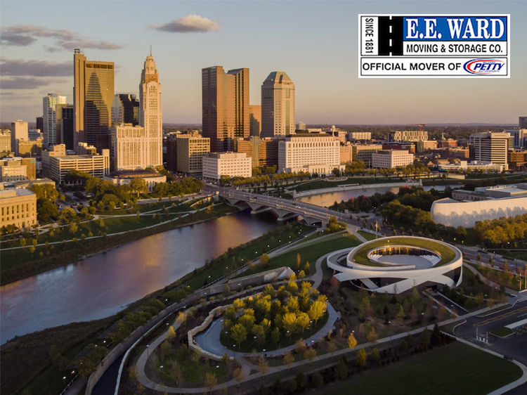 Tips and Guide: All You Need to Know Before and After You've Moved from Columbus