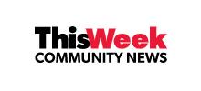 thisweeknews